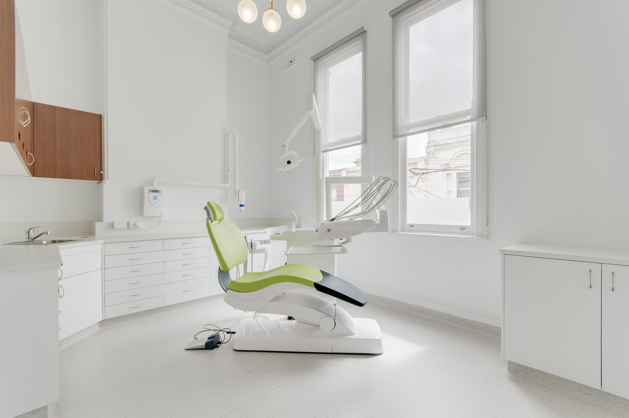 Case study: Choice Dental Group