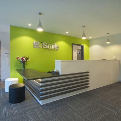 iSmile Dental Clinic