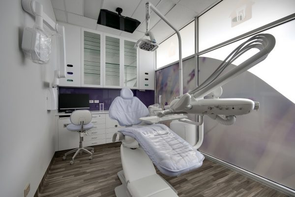 Sunbury_Dental_House_04-1