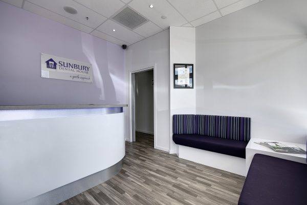 Sunbury_Dental_House_08-1