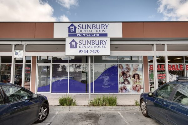 Sunbury_Dental_House_10-1