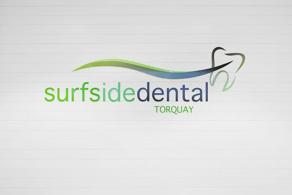 Surfside_Dental_04