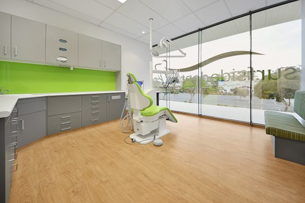 Surfside_Dental_06