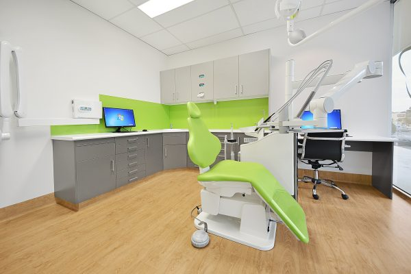 Surfside_Dental_07