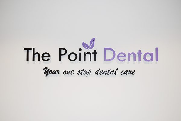 The-Point-Dental25