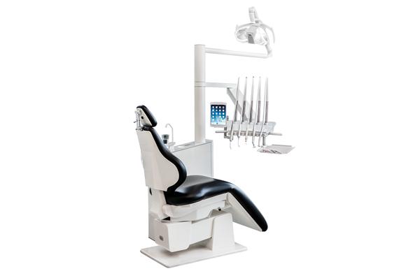 Heka-Dental | UNICLine S
