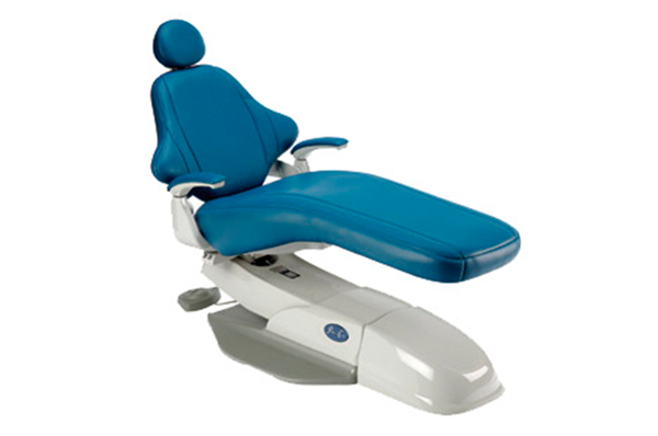Pelton & Crane | Advantage – Spirit 1800 Dental Chair