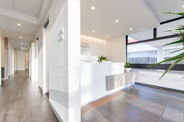 Adelaide-Orthodontics-11