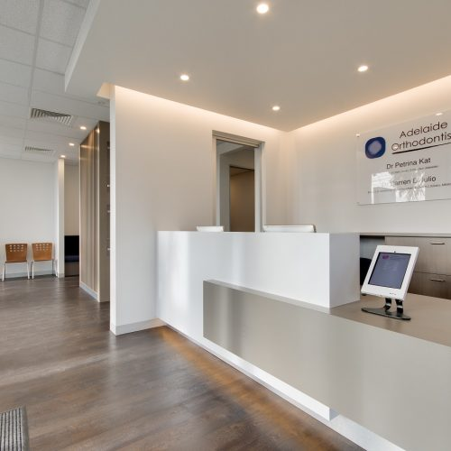 Adelaide Orthodontists