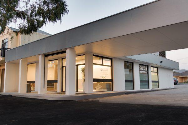 Adelaide-Orthodontics-25