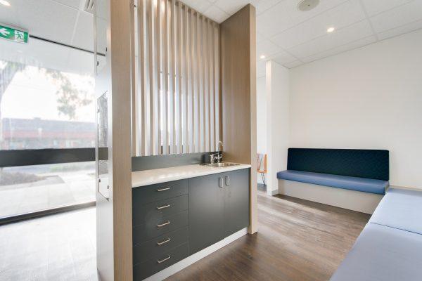 Adelaide-Orthodontics-6