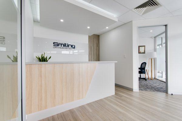 SmilingOrthodontist-19