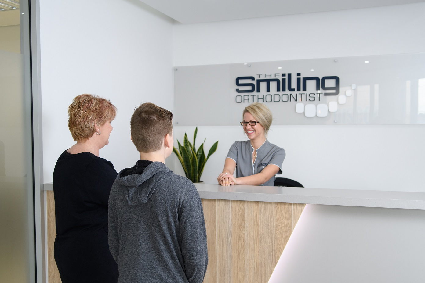 SmilingOrthodontist-3_sm