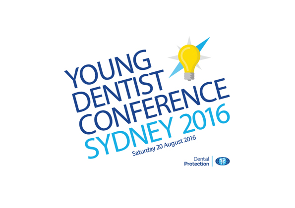Young Dentist Conference – Sydney