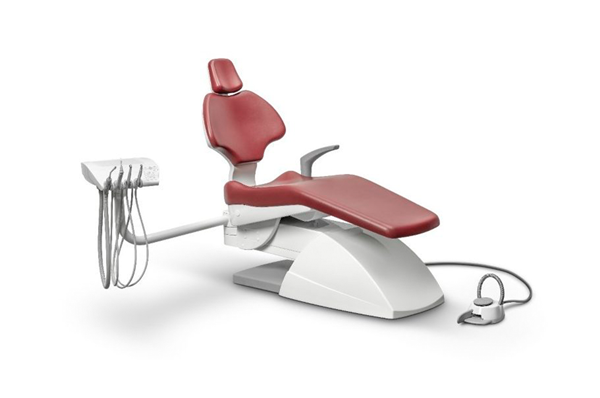 Ancar | Ortho SD 3200 Dental Chair