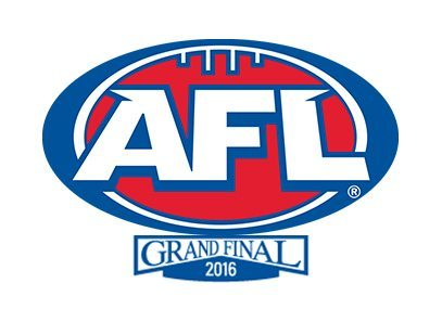 AFL Grand Final Public Holiday 2016