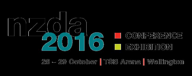 nzda2016-conferencelogo