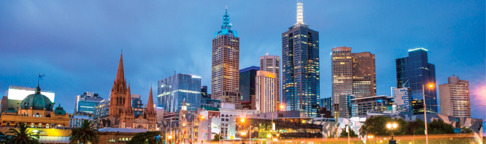WE ARE A PART OF AUSTRALIA'S LARGEST DENTAL EVENT  –  ARE YOU?