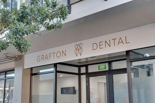 OPTI034_GraftonDental-14