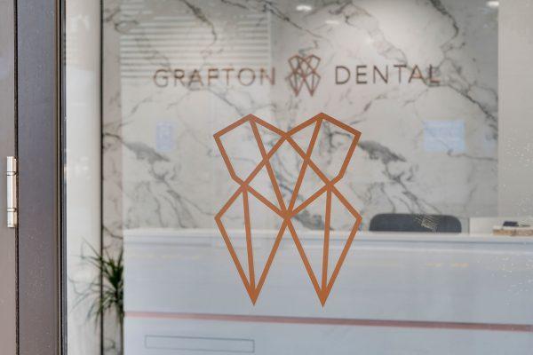 OPTI034_GraftonDental-15