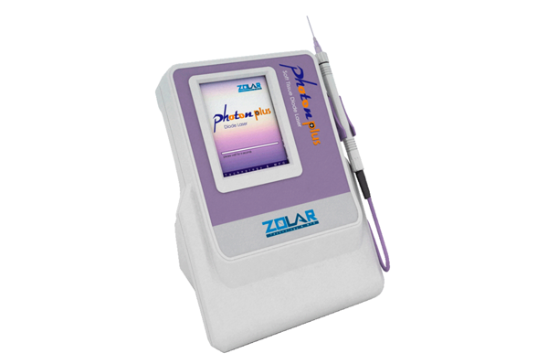 Zolar | Dental Diode Lasers