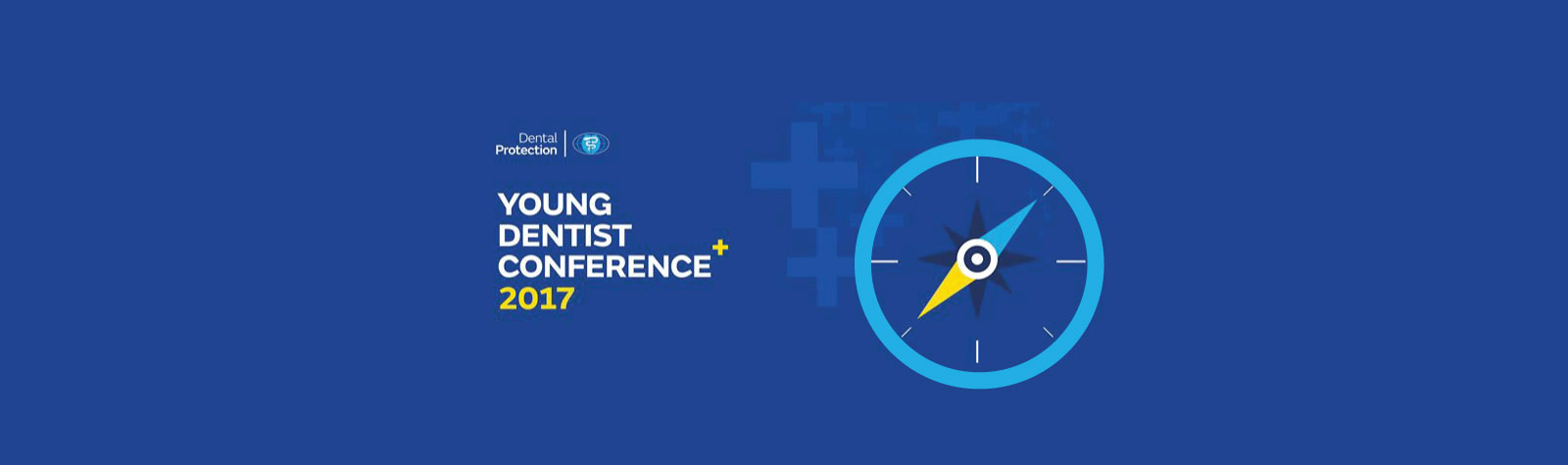 Young Dentist Conference – see you there!