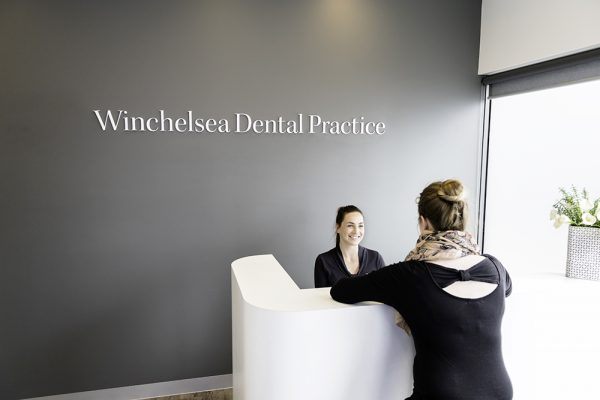 OPTI039 - Winchelsea Dental_9