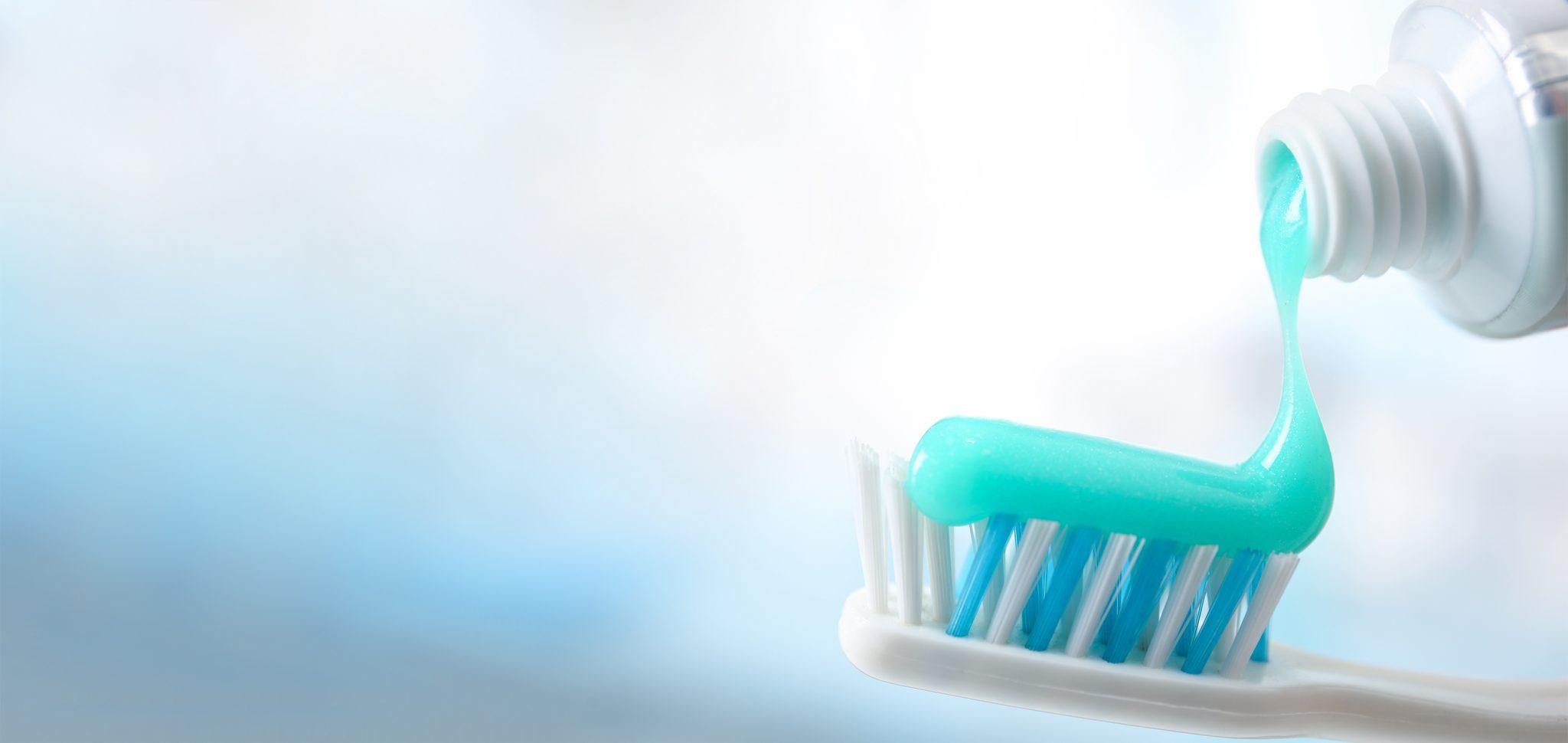 An Inconvenient Tooth — Australia's First Oral Health Tracker