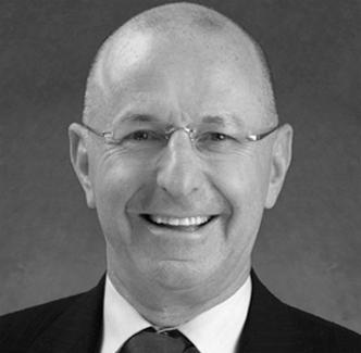 Dr Phillip Palmer