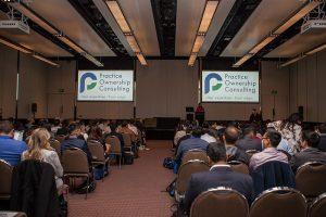 DPOC Conference