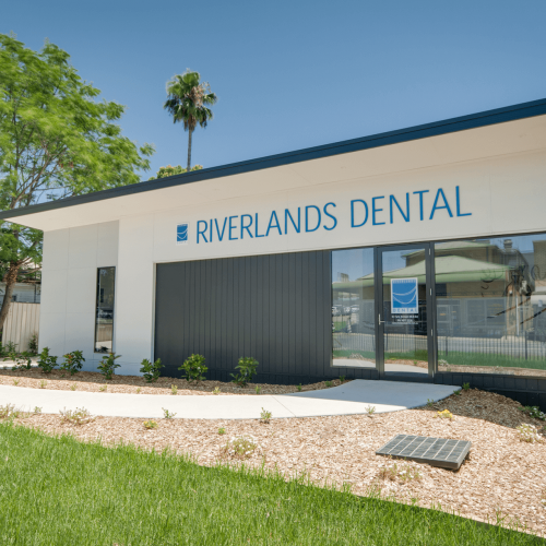 Medical and Dental Practice