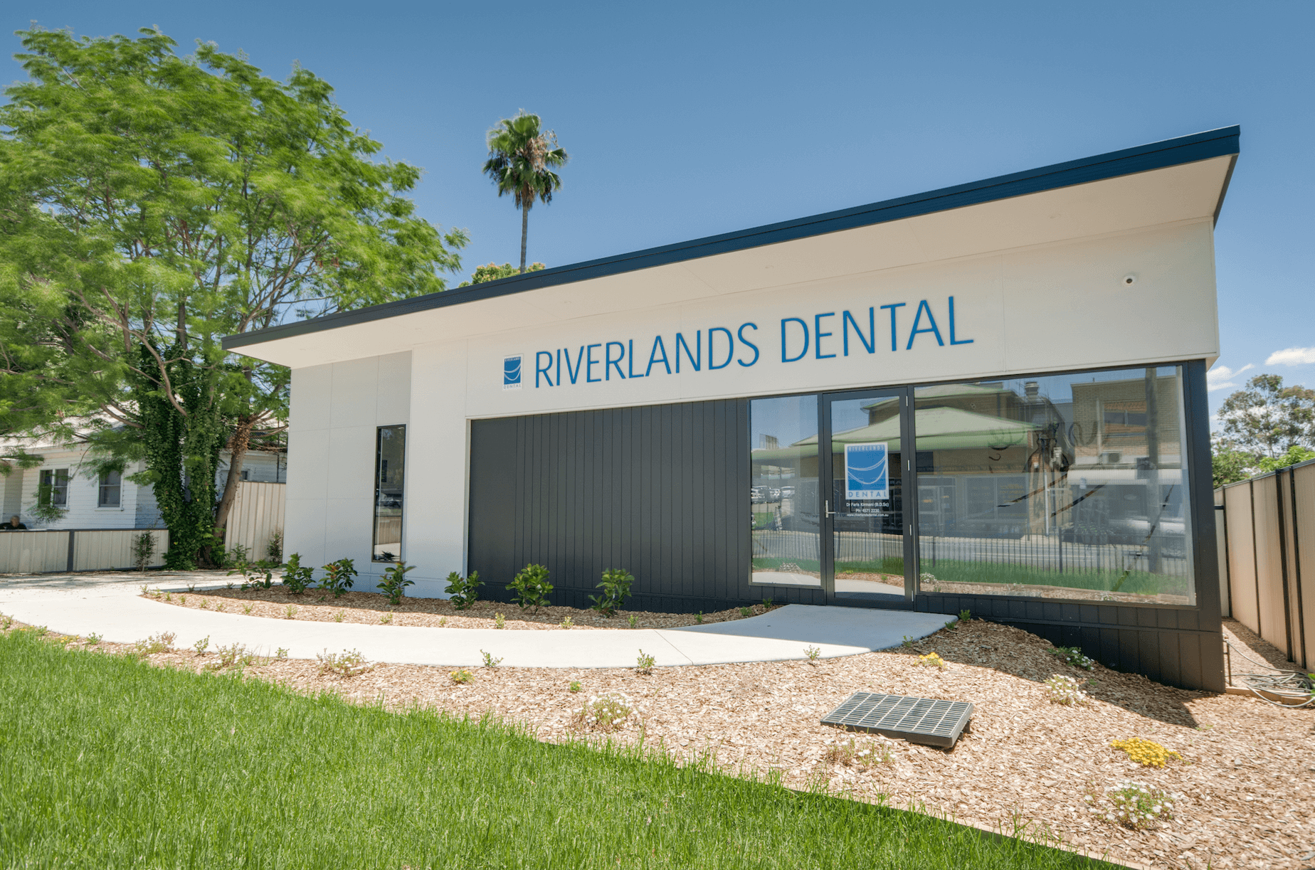 To Renovate Or Build New with Your Dental or Medical Practice?
