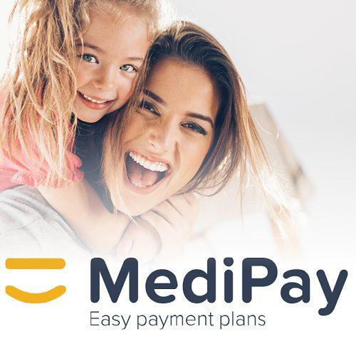 MediPay Dental Payment Plans