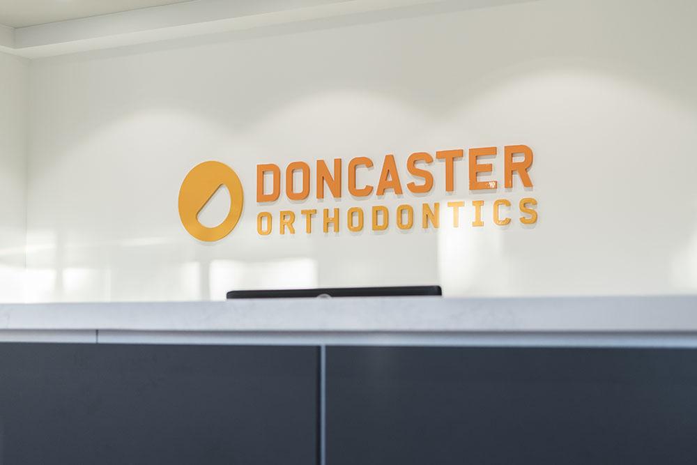 OPTI051_DoncasterOrthodontics_23