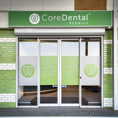 dental equipment, dental clinic design, dental surgery design, dental surgery fitout, dental fitout specialists