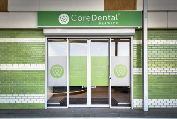 dental equipment, dental clinic design, dental surgery design, dental surgery fitout, dental fitout specialists