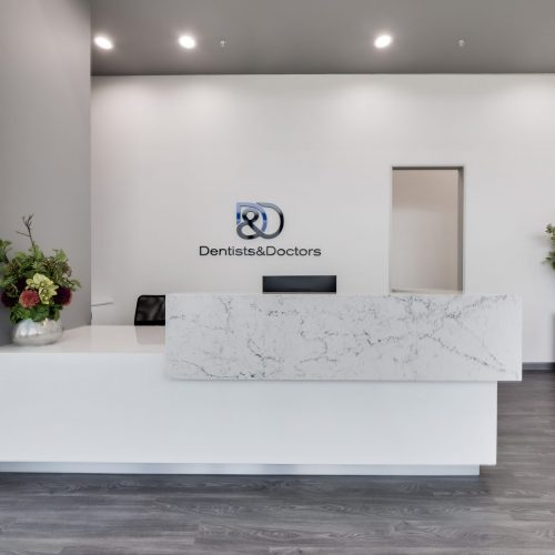 Dentists & Doctors Geelong