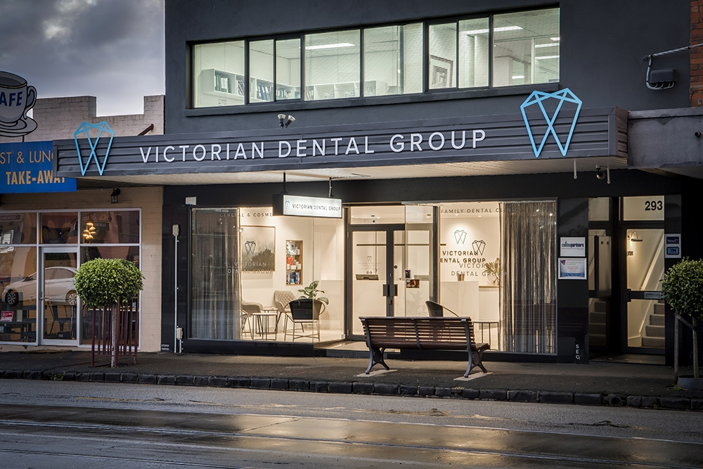OPTI057 - Victorian Dental Group - 30