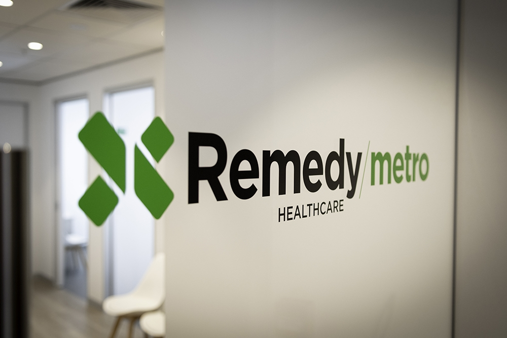 OPTI061 - Remedy Healthcare - 11