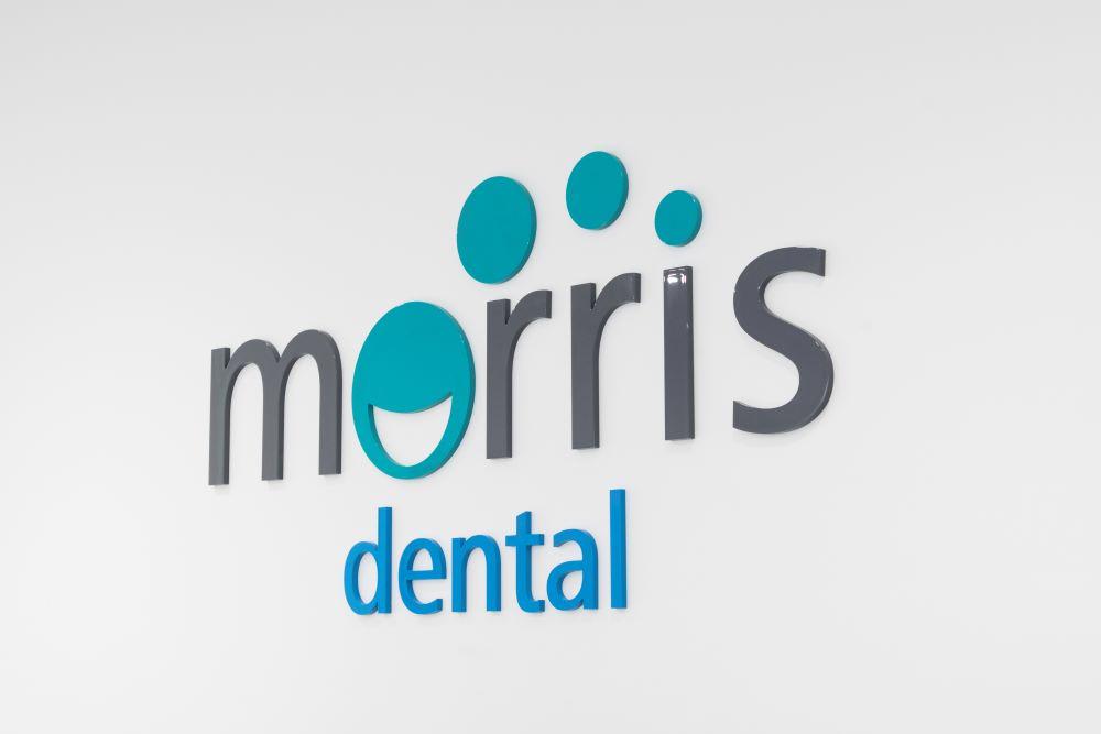 OPTI063 - Morris Dental - 10