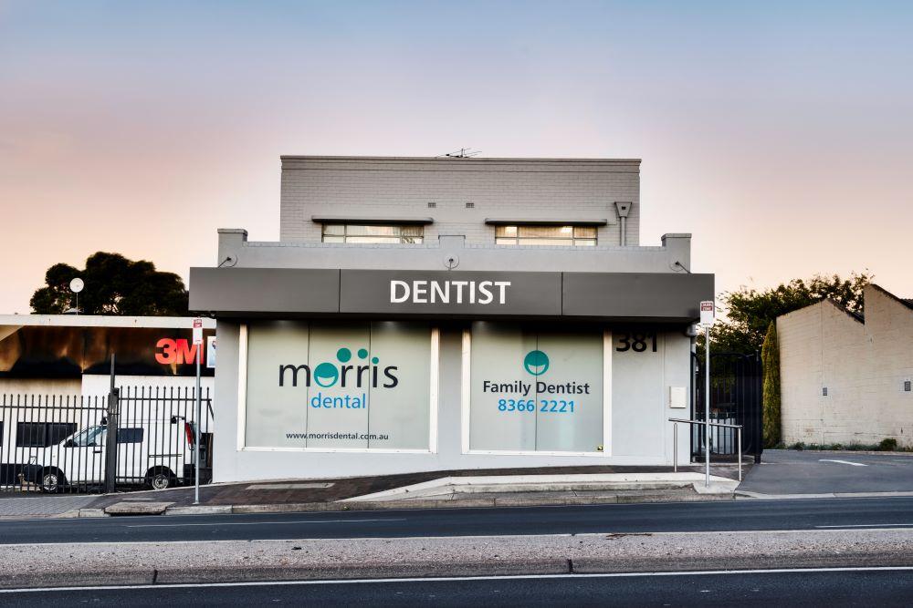 OPTI063 - Morris Dental - 12