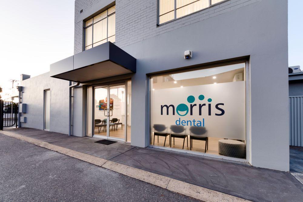 OPTI063 - Morris Dental - 15