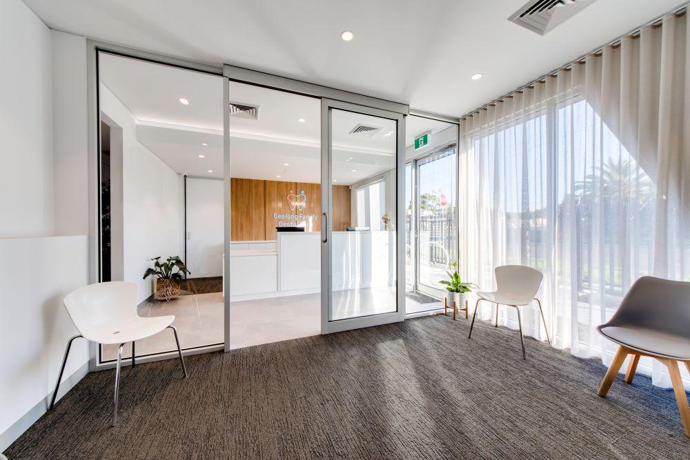 OPTI068 - Geelong Family Dental Care - 1