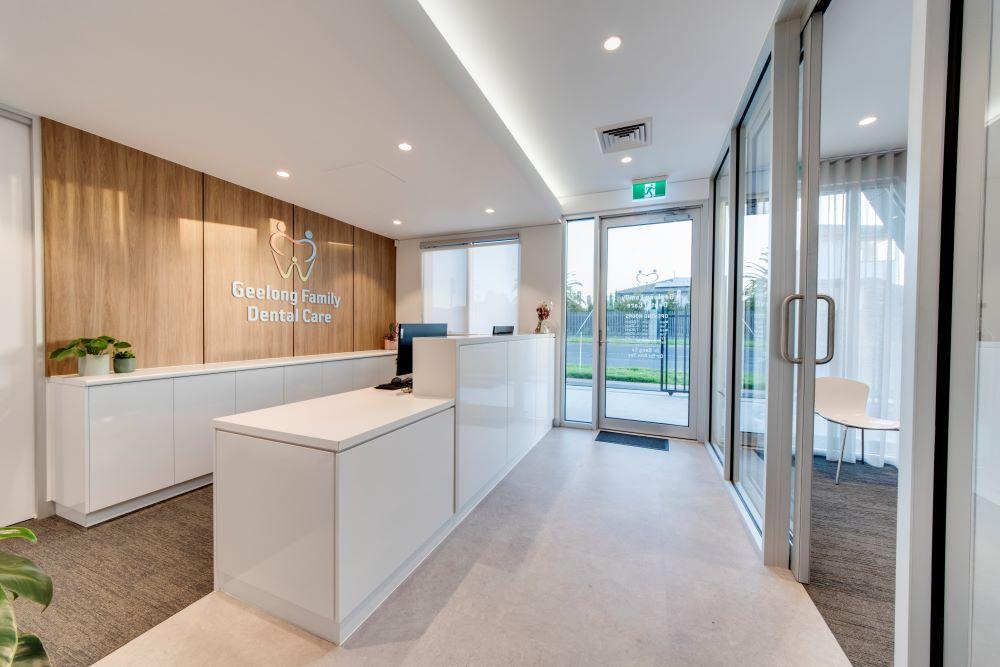 OPTI068 - Geelong Family Dental Care - 11