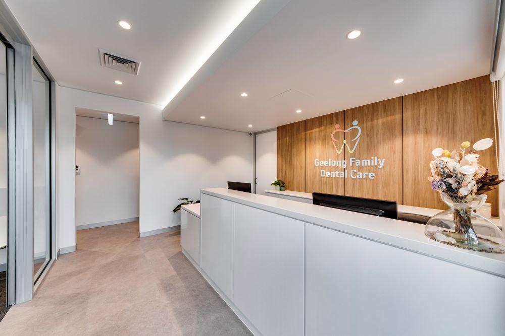 OPTI068 - Geelong Family Dental Care - 13
