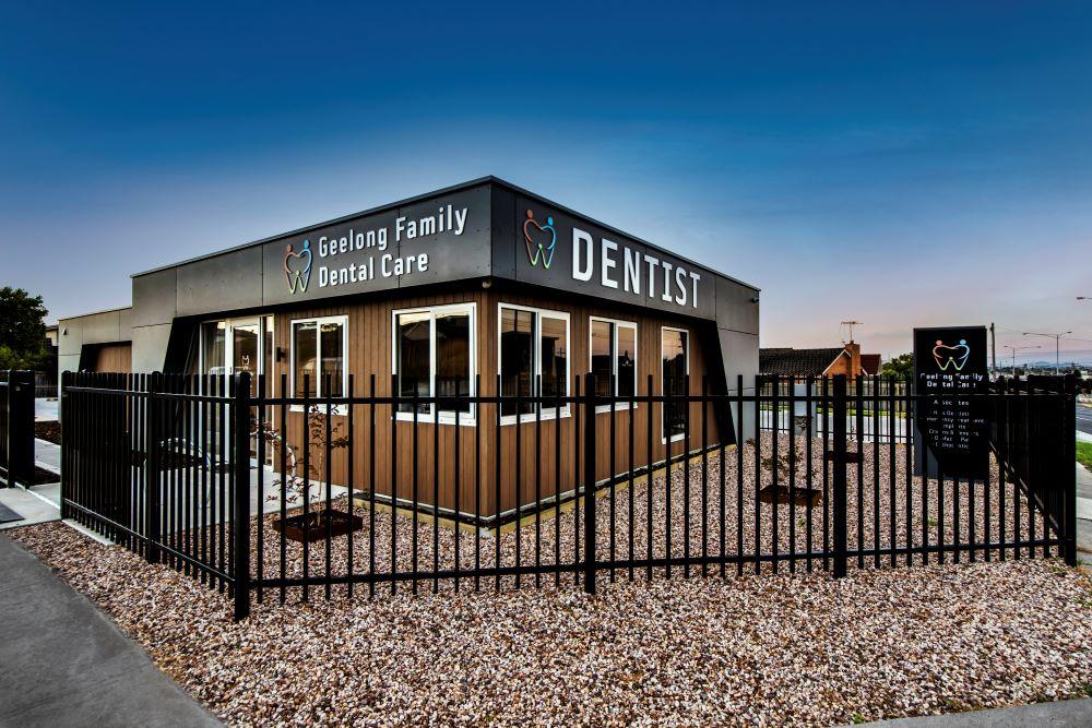 OPTI068 - Geelong Family Dental Care - 14