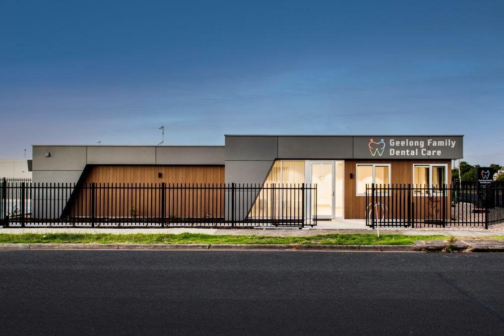 OPTI068 - Geelong Family Dental Care - 19