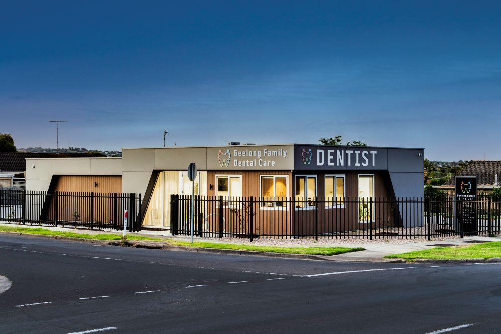 OPTI068 - Geelong Family Dental Care - 20