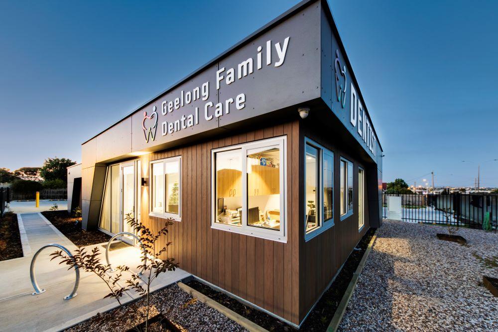 OPTI068 - Geelong Family Dental Care - 22