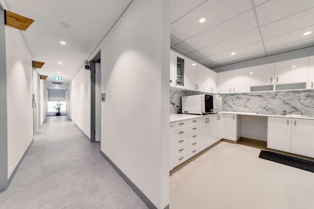 OPTI068 - Geelong Family Dental Care - 5